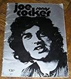 img - for Joe Cocker: Songs [Songbook] book / textbook / text book