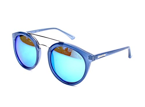 guess-gu7387-90x-blue-with-brown-with-mirror-effect-lenses