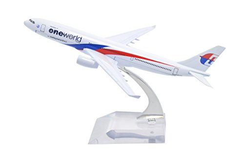 tang-dynastytm-1400-16cm-malaysia-airlines-airbus-a330-one-world-metal-airplane-model-plane-toy-plan