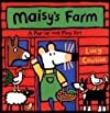 Maisy's Farm: A Pop-up and Play Set (Maisy)