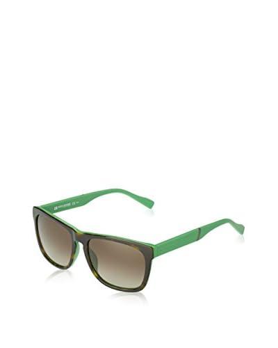 Hugo Orange Gafas de Sol 0093/S 55 Havana / Verde