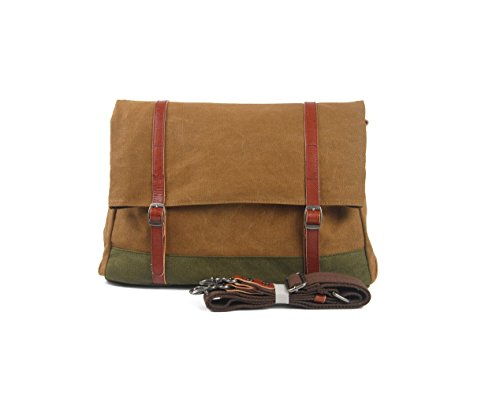 nasis-mens-european-and-american-retro-casual-shoulder-oversized-leather-canvas-messenger-bag-handba
