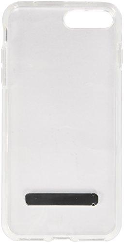 vrs-design-funda-iphone-7-plus-crystal-mixxtransparente-transparente-caseslim-proteccion-coverkickst