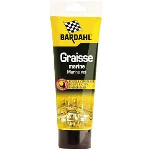bardhal-2001531-graisse-marine-biodegradable