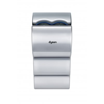 Dyson AB06 Airblade MK2 Hand Dryer, Energy Efficient, 110-120V, Die Cast Aluminum, Hygienic, Air Blade (Dyson Mk2 compare prices)