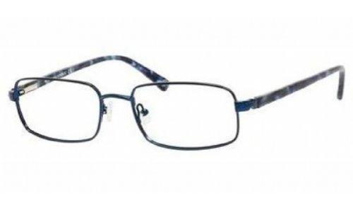 lunettes-de-vue-banana-republic-halsten-0da4-00