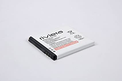 Riviera 900mAh Battery (For Karbonn A52)
