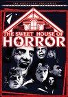 echange, troc Sweet House of Horrors [Import Zone 1]