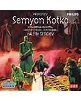Semyon Kotko
