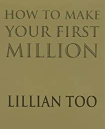 How To Make Your 1st Million