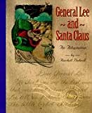 General Lee and Santa Claus: An Adaptation