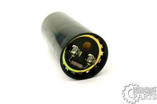 true-802126-014-0008-63-start-capacitor-by-copel