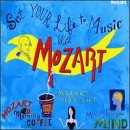 Set Your Life to Music With Mo