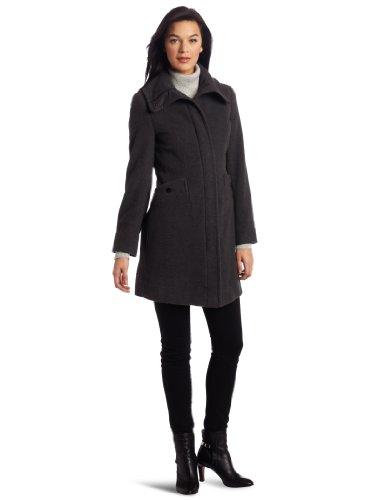 kenneth single women Kenneth cole coat sort by relevance women's kenneth cole new york wool blend maxi wrap coat plus size women's kenneth cole new york single.