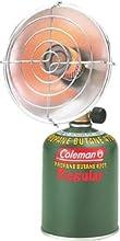 Coleman(コールマン) クイックヒーター 170-8054 【日本正規品】