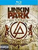 Linkin Park: Road To Revolution – Live At Milton Keynes