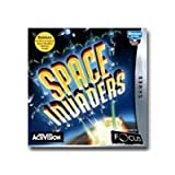 Space Invadersby Focus Multimedia Ltd