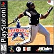 All-Star '97 Featuring Frank Thomas