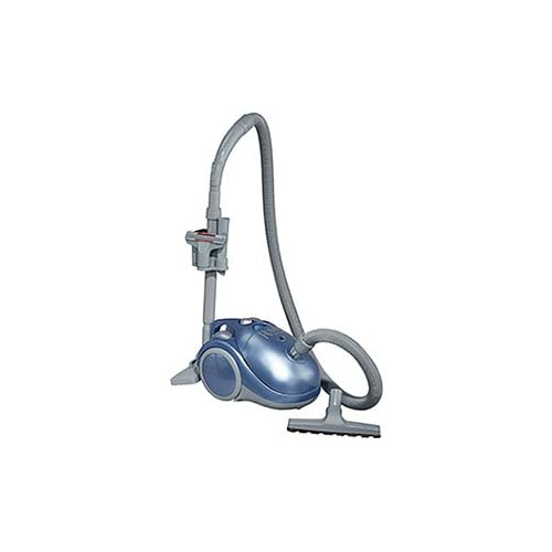 Electrolux Canister Vacuum as well Cyclonic Stick Vacuum Cordless moreover Dyson DC39 Animal Canister Vacuum moreover Dirt Devil Breeze Canister Vacuum in addition Rainbow E2 Series Vacuum Cleaner. on canister vacuum