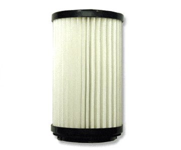 Sears Vacuum Filters front-30433