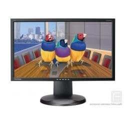 ViewSonic VP2365WB 23-Inch IPS LCD Monitor