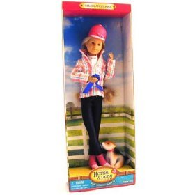 Taylor Angelique in Pink English Riding Outfit - Buy Taylor Angelique in Pink English Riding Outfit - Purchase Taylor Angelique in Pink English Riding Outfit (Only Hearts Club, Toys & Games,Categories,Dolls,Baby Dolls)