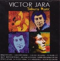 VICTOR JARA - TRIBUTO ROCK - Amazon.com Music