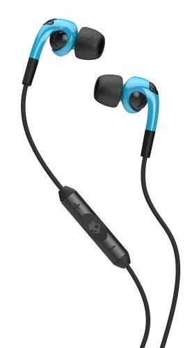 Skullcandy earbuds blue - skullcandy earbuds chrome