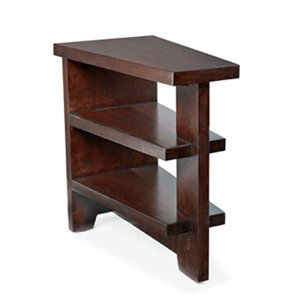 Wondrous Bernhardt Furniture Outlet Machost Co Dining Chair Design Ideas Machostcouk
