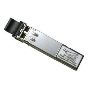 Multimode on Sx Extended Multi Mode Module  Gigabit Extended Mm Sfp 1000b Sx