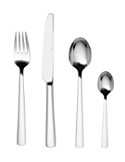 24 Piece Toronto Cutlery Set