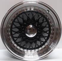 2-x-roues-en-alliage-BBS-RS-15-x-80-Noir-mat-Greggson-GG-125-CC