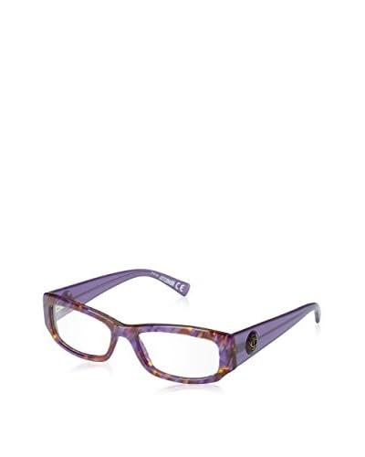 Just Cavalli Montatura 0370_055-55 (55 mm) Violetto