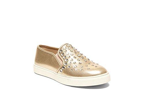 steve-madden-ellis-zapatillas-para-mujer-metalic-multi-37