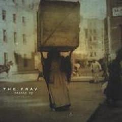 The Fray Discografia Completa [MF] 31PCE3GJWAL._SL500_AA240_