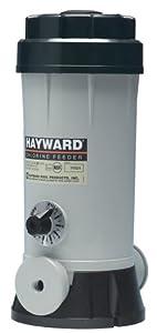 Hayward CL220 Off-Line Automatic Pool/Spa Chlorine Feeder