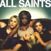 All Saints - All Saints - Lyrics2You