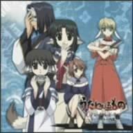 TVアニメ「うたわれるもの」ドラマCD 〜トゥスクルの内乱〜