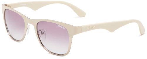 carrera-ca6010s-wayfarer-sunglassescream52-mm