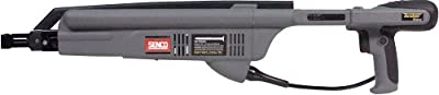 Senco DS300-AC Duraspin 3300 RPM Flooring Collated Screwdriver