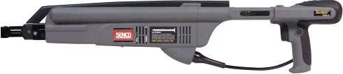 Senco DS300-AC Duraspin 3300 RPM Flooring Collated Screwdriver