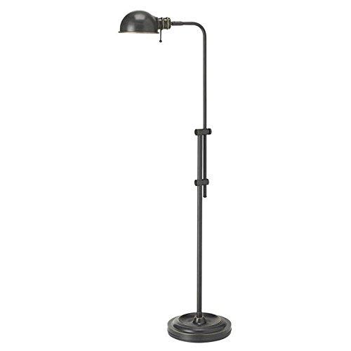 dainolite-dm1958f-obb-pharmacy-adjustable-floor-lamp-oil-brushed-bronze