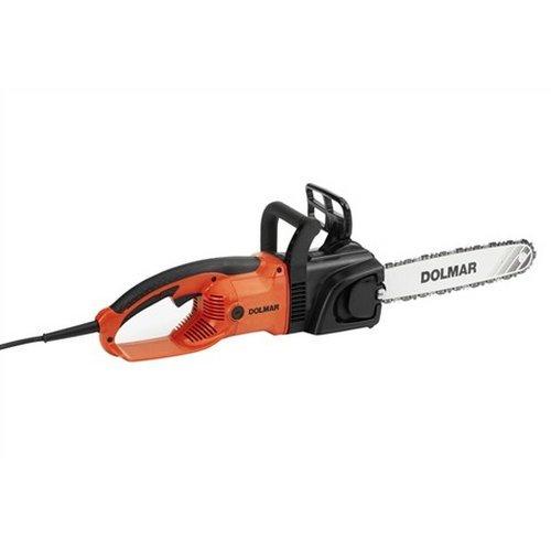 DOLMAR ES-2140 A - Kettensäge - elektrisch, 701.226.150