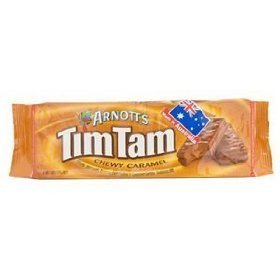 arnotts-tim-tam-caramel-chewy-biscuit-175g-by-arnotts22