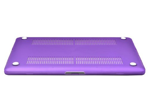 retina macbook pro case 15-2699193