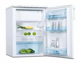 SunDanzer DCRF134 Solar Freezer and Refrigerator C....