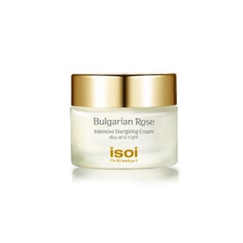 how to buy online isoi bulgarian rose intensive energizing cream
