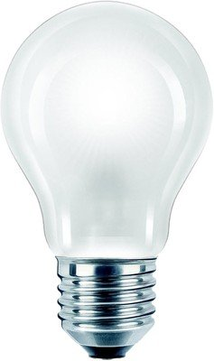 Syska SSK-PA 9W E27 LED Bulb (Cool White)