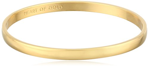 kate-spade-new-york-idiom-collection-heart-of-gold-bangle-bracelet-775