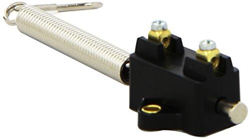 FAE 23010 Interruptor, Luces de Freno